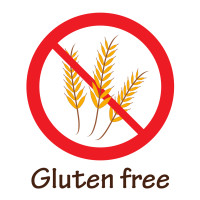 I've Gone Gluten-Free: Update!