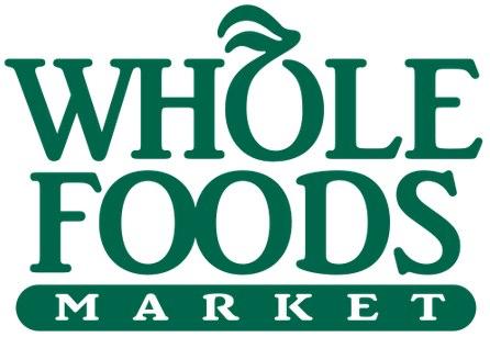 whole_foods_logo