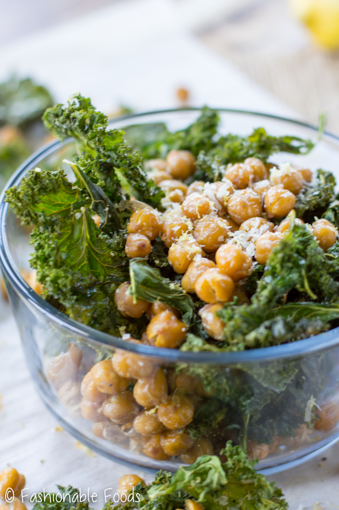 crispy-chickpeas-and-kale-chips