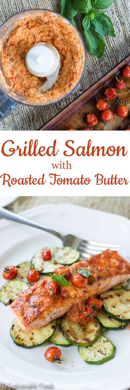 grilled-salmon-with-roasted-tomato-butter