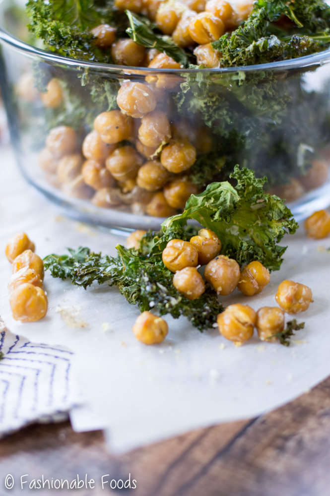 kale-chips-and-crispy-chickpeas
