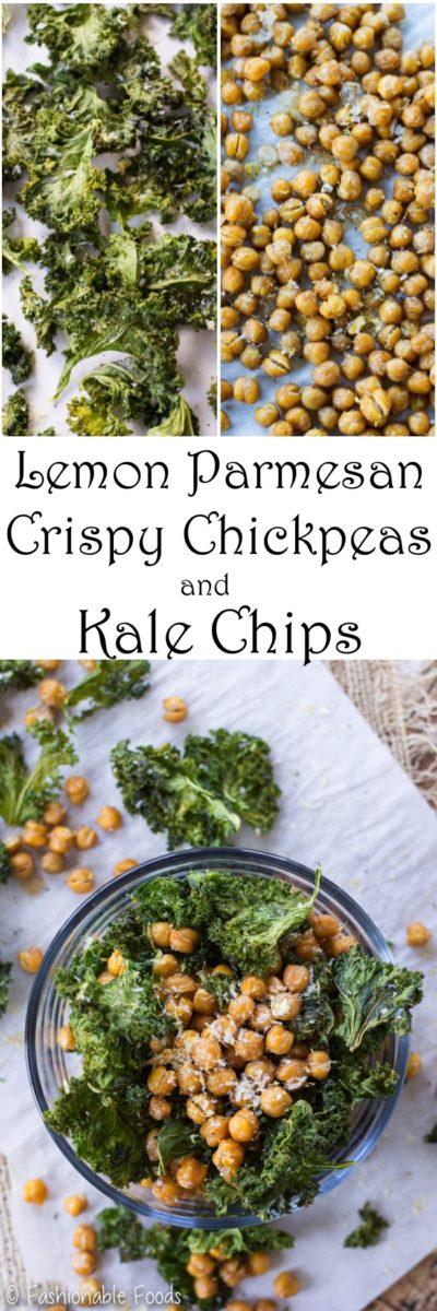 lemon-parmesan-crispy-chickpeas-and-kale-chips-pin