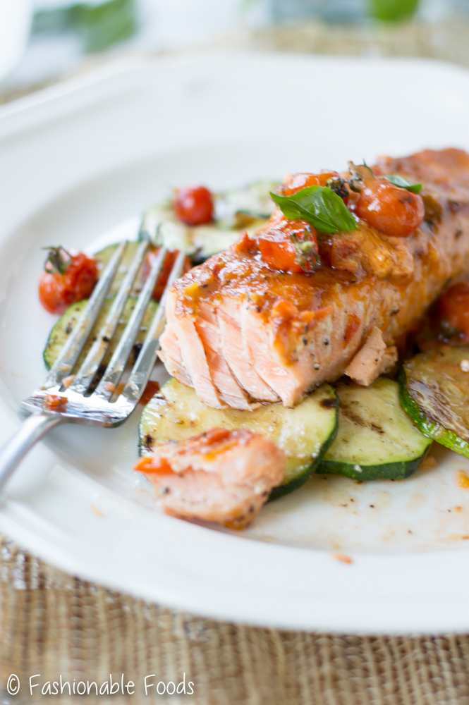 salmon-with-tomato-butter-3