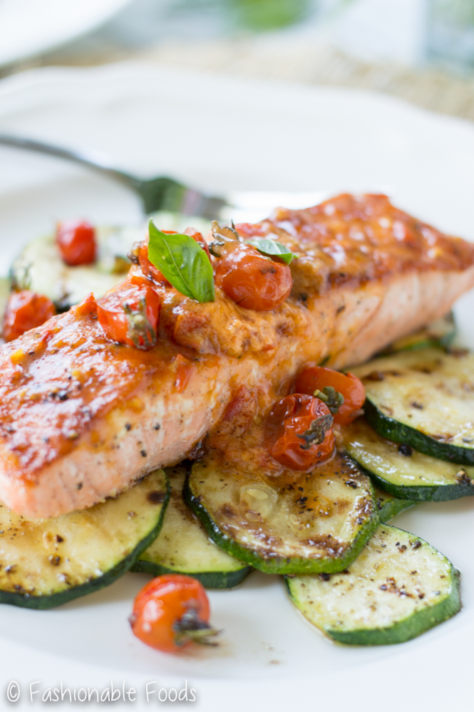 salmon-with-tomato-butter