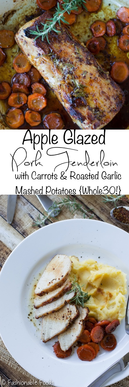 apple-glazed-pork-tenderloin-pin