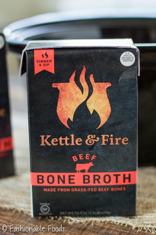 bone-broth