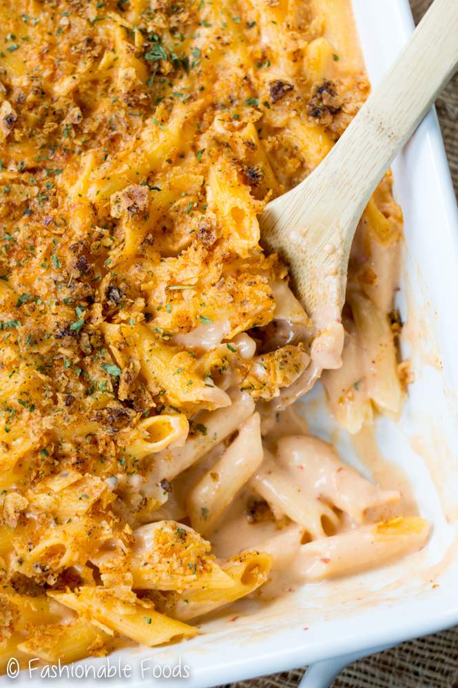 chipotle-mac-and-cheese
