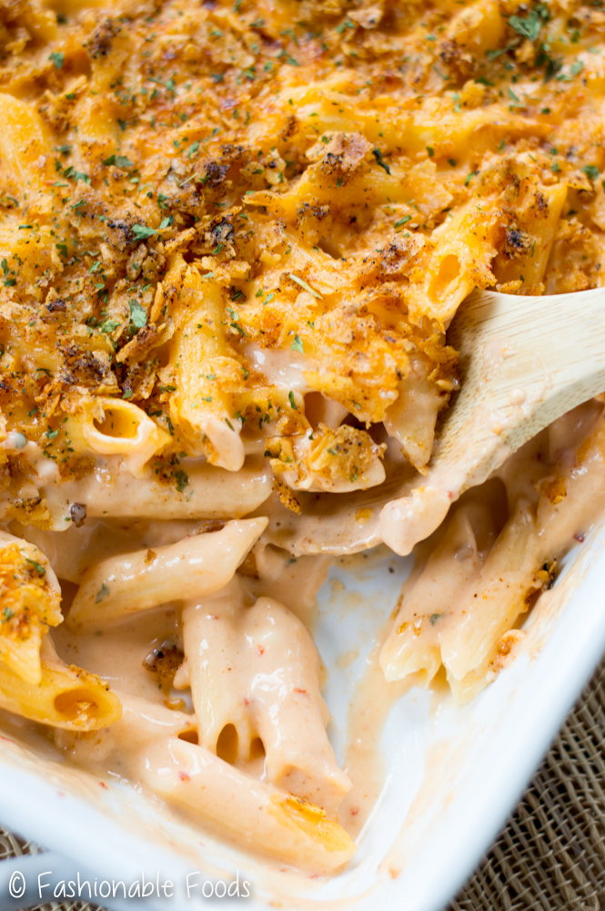 chipotle-pepper-mac-and-cheese