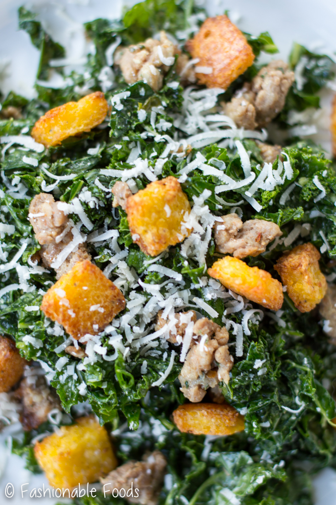 kale-caesar-salad_