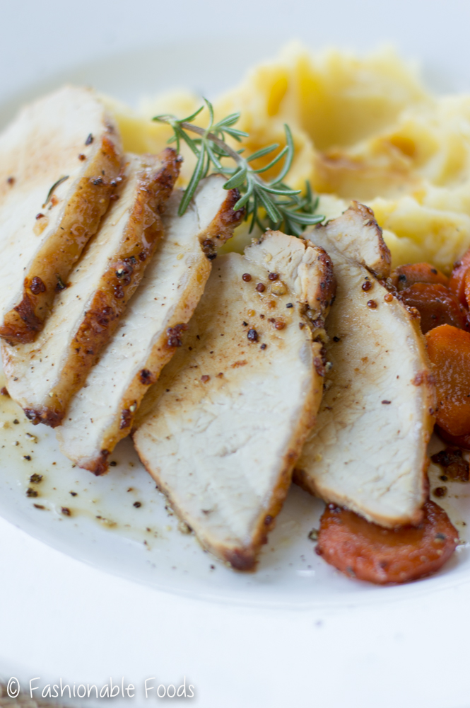 pork-loin-with-carrots-and-roasted-garlic-mashed-potatoes