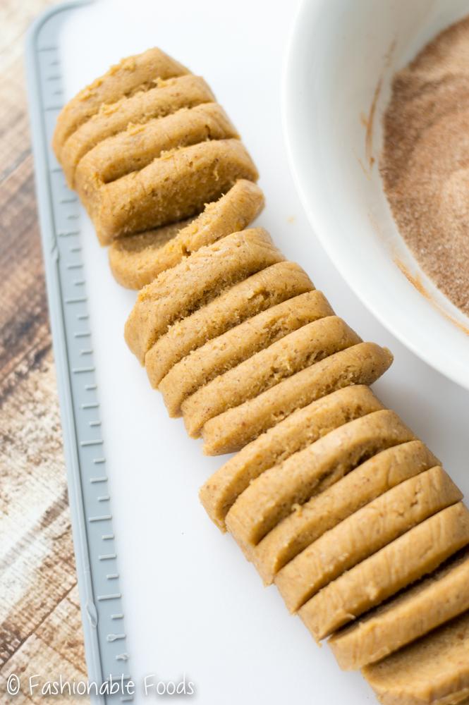 pumpkin-snickerdoodles-dough