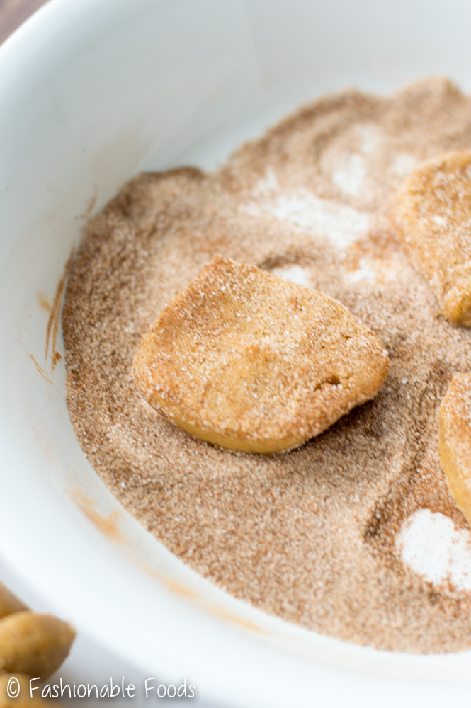 pumpkin-snickerdoodles-topping