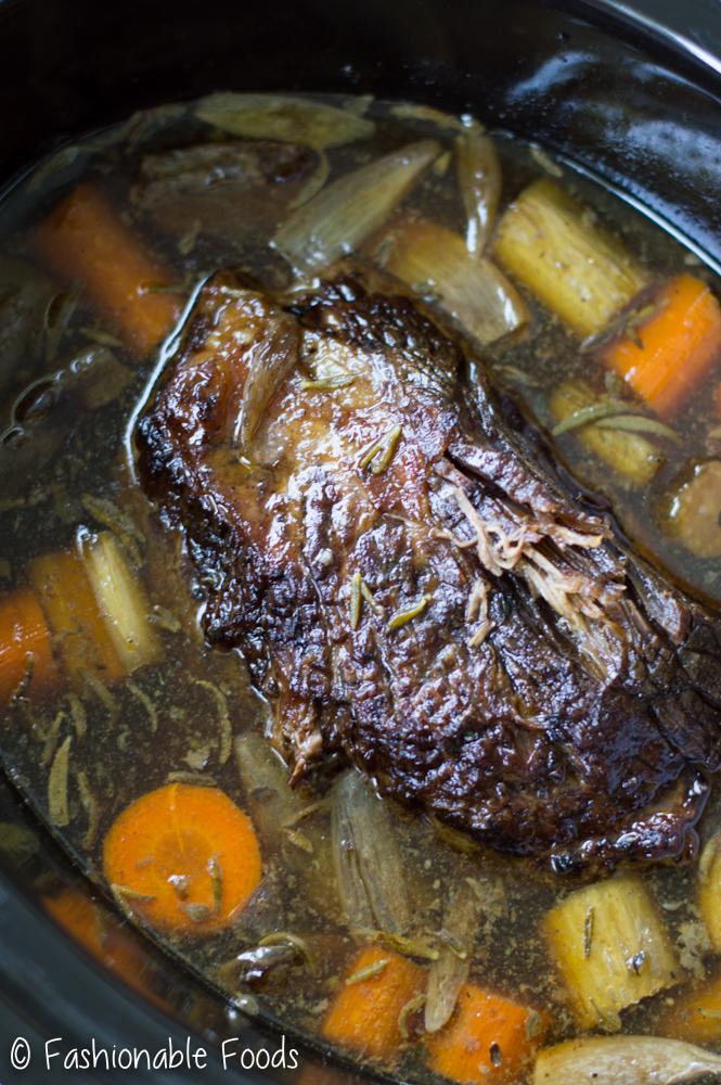 slow-cooker-pot-roast_