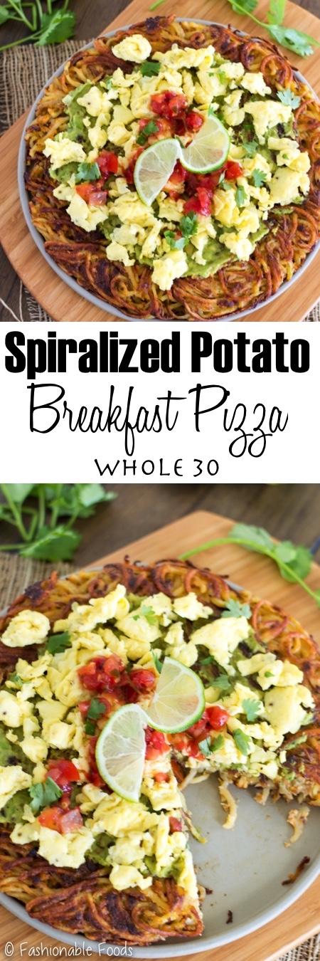 spiralized-potato-breakfast-pizza-whole-30