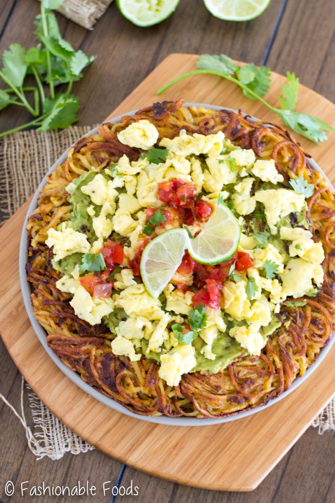 whole30-potato-breakfast-pizza_