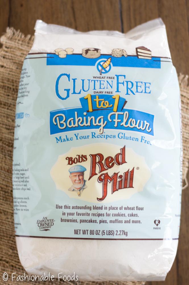 bobs-red-mill-gluten-free-1-to-1-baking-flour