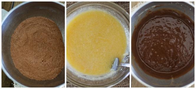 cupcake-process