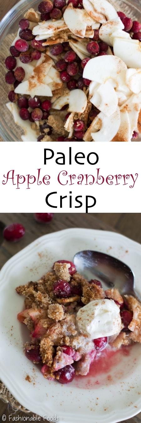 paleo-apple-cranberry-crisp-pin