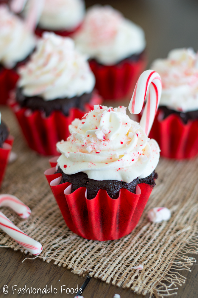 peppermint-mocha-cupcake