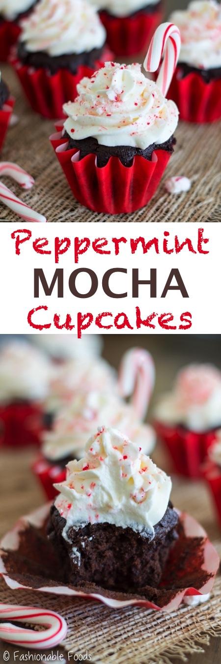 peppermint-mocha-cupcakes-pin