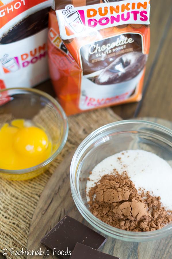 rice-pudding-ingredients
