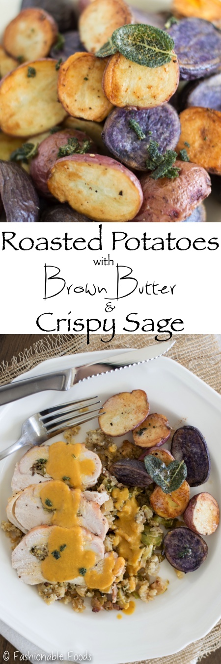 roasted-potatoes-with-brown-butter-and-crispy-sage-pin