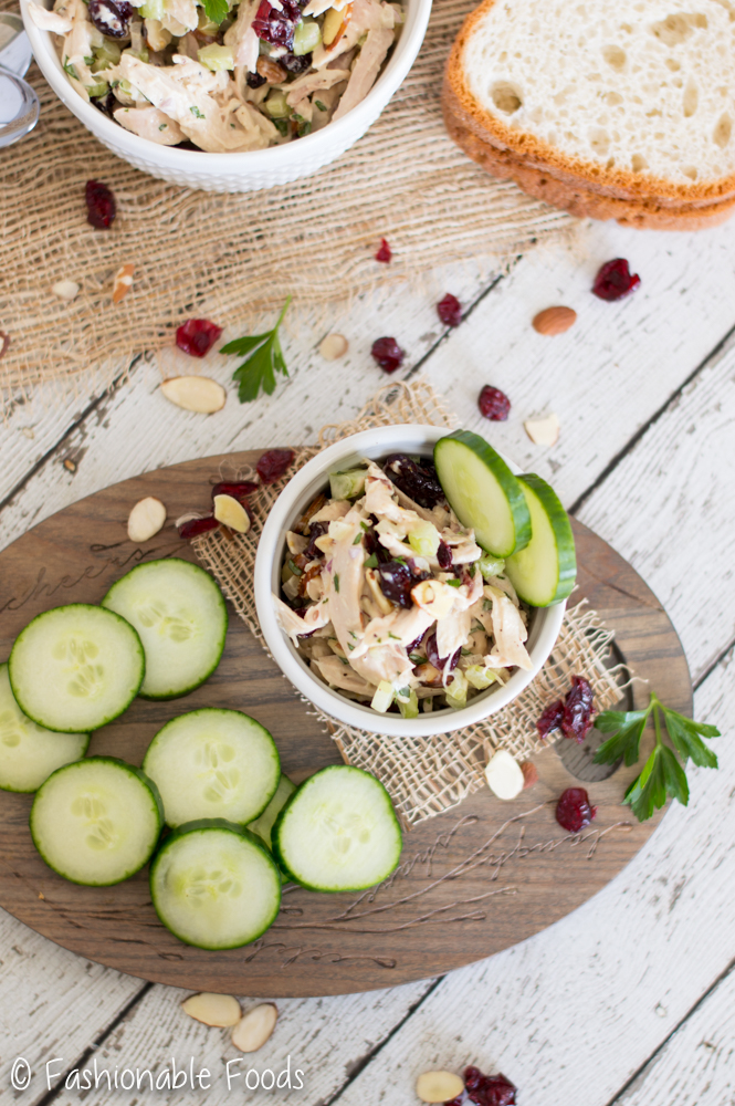 turkey-cranberry-and-almond-salad-2