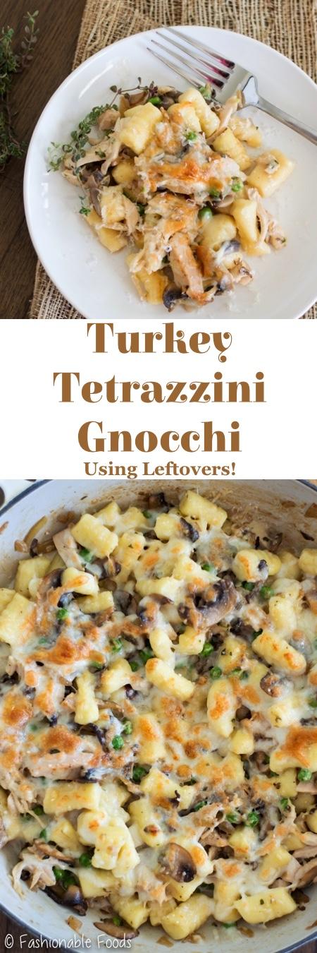 turkey-tetrazzini-gnocchi-pin