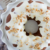 Zucchini Bread Bundt Cake {with Cream Cheese Glaze}